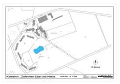 Immobilien Hitzacker