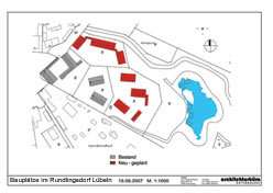 Immobilien Lüchow