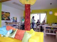 Kunstschule Hitzacker Dannenberg