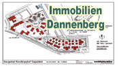 Immobilien Dannenberg