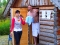 800wandern_sauna