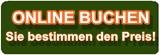 Land Kamerun Online Buchen!